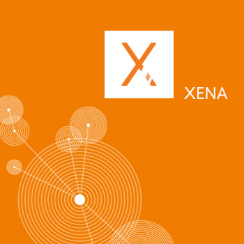 XENA - our consulting and comparison system