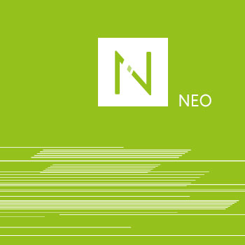 NEO - Our reservation system